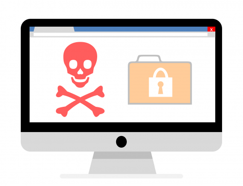Ransomware Attacks, Your Data is Gone… Or is it?