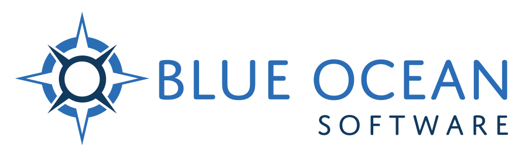 blue ocean software