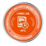 cmmc-ab registered provider organization (RPO)